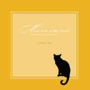 Mo -- Cat of My Heart