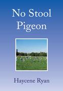 No Stool Pigeon