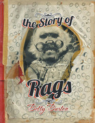 The Story of Rags
