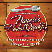 Nannie's Herbal Quickfix