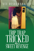 Trip Trap Tricked Vol.2