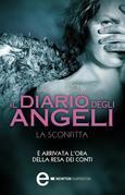 Il diario degli angeli. La sconfitta