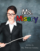 Ms. Misery