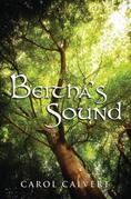Beitha's Sound
