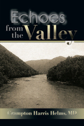Echoes from the Valley