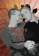 Growth of Love