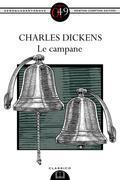 Le campane
