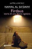 Firdaus