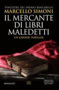 Il mercante di libri maledetti