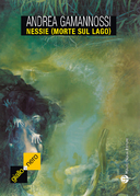 Nessie - Morte sul lago