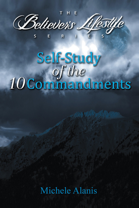 Self-Study of the 10 Commandments