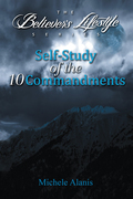 Self-Study of the 10 Commandments