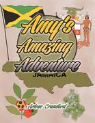 Amy'S Amazing Adventure