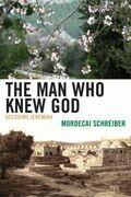 The Man Who Knew God: Decoding Jeremiah