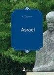 Asrael
