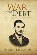 War and Debt