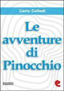 Le Avventure di Pinocchio