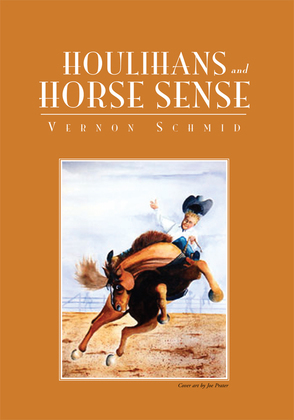 Houlihans and Horse Sense