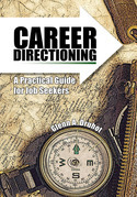 Career Directioning