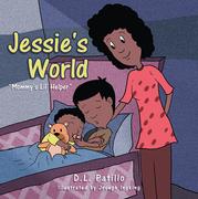 Jessie's World