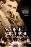 Scoperte Scientifiche Non Autorizzate