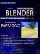 Corso di Blender - Lezione 5