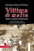 Vittima di Mafia. Nome comune di persona