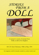 Stories from a Doll