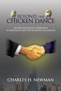 Beyond the Chicken Dance