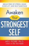 Awaken Your Strongest Self
