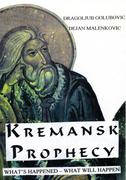 Kremansk Prophecy