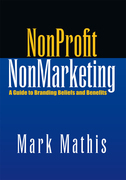 Nonprofit Nonmarketing