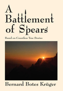 A Battlement of Spears