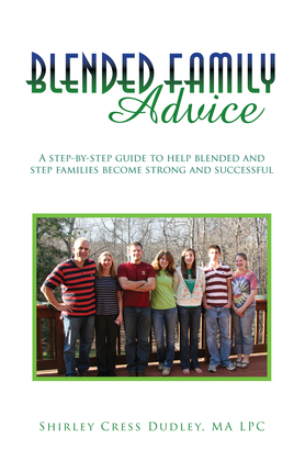 Blended Family Advice