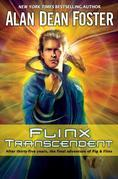 Flinx Transcendent: A Pip &amp; Flinx Adventure