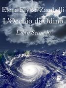 L'Occhio di Odino - Libro Secondo