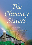The Chimney Sisters