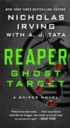 Reaper: Ghost Target