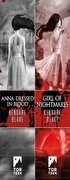 The Anna Dressed in Blood Duology