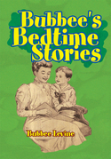 Bubbee's Bedtime Stories