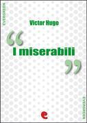 I Miserabili (Les Misérables)