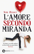 Lamore secondo Miranda