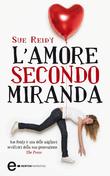 L'amore secondo Miranda