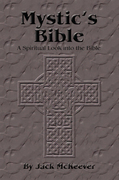 Mystic'S Bible