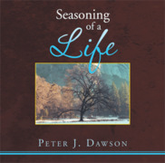 Seasoning of a Life