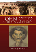 John Otto: Trials and Trails