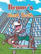 Benny's Amazing Shark Teeth