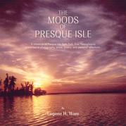 The Moods of Presque Isle