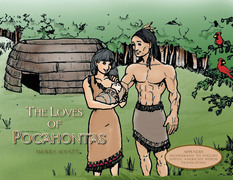 The Loves of Pocahontas