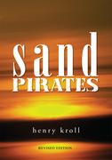 Sand Pirates